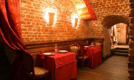 Sale weselne - Restauracja Sekret - 1290609751piwnice_winiarskie_2.jpg - SalaDlaCiebie.pl