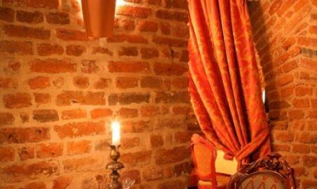 Sale weselne - Restauracja Sekret - 1290609752piwnice_winiarskie_3.jpg - SalaDlaCiebie.pl