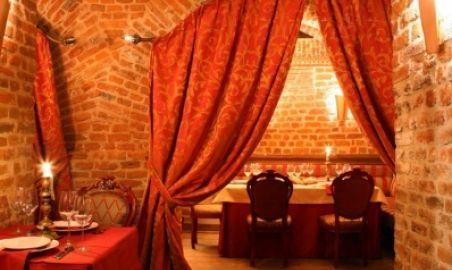 Sale weselne - Restauracja Sekret - 1290609752piwnice_winiarskie_4.jpg - SalaDlaCiebie.pl