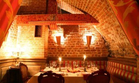 Sale weselne - Restauracja Sekret - 1290609753piwnice_winiarskie_7.jpg - SalaDlaCiebie.pl