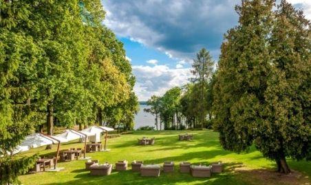 Sale weselne - Pałac Zegrzyński - 56f24c0fd84af4be25c9dce1b24d5c44462e0785b16af.jpg - SalaDlaCiebie.pl