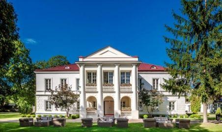 Sale weselne - Pałac Zegrzyński - 56f24c186975c4603785cefcdc57df865131f0b93c45b.jpg - SalaDlaCiebie.pl