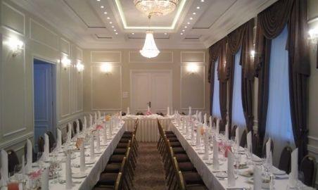 Sale weselne - Pałac Zegrzyński - 56f24c19756fda5c8a3ac4760b5e1ad319f243e8d4014.jpg - SalaDlaCiebie.pl