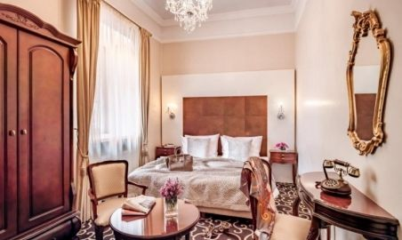 Sale weselne - Pałac Zegrzyński - 56f24c1c94688b36d36ff255ea396f099fb623d79014c.jpg - SalaDlaCiebie.pl