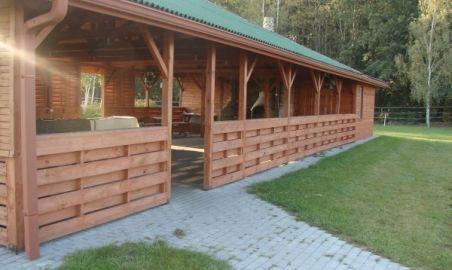 Sale weselne - Kraciówka - 1290682665dsc00406.jpg - SalaDlaCiebie.pl