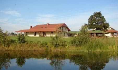 Sale weselne - Kraciówka - 1290682667dsc00379.jpg - SalaDlaCiebie.pl