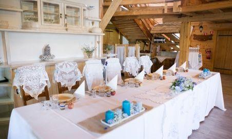Sale weselne - Karczma Taberska - 562608be17147wesele_slaider_3.jpg - SalaDlaCiebie.pl