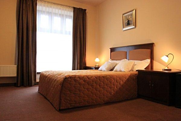 Sale weselne - Hotel BEST WESTERN Gorzów Wlkp. - SalaDlaCiebie.com - 10