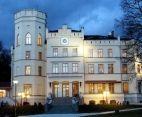 Pałac Maciejewo
