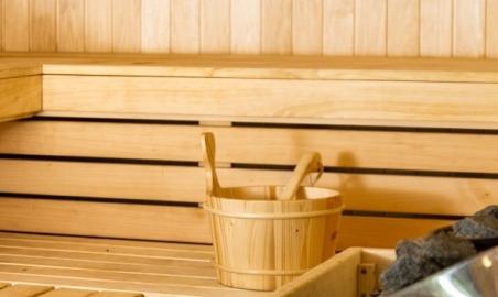 Sale weselne - Dwór Zbożenna - 5ee0ddd5b8703img_6101.jpg - www.SalaDlaCiebie.com