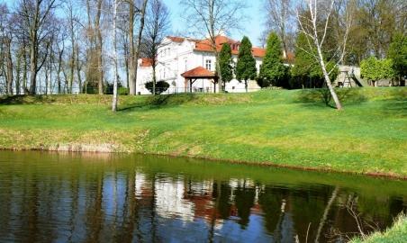 Sale weselne - Dwór Zbożenna - 5ee0de3c0b54ap1220050.JPG - www.SalaDlaCiebie.com