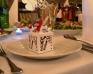 Sale weselne - Dwór Zbożenna - SalaDlaCiebie.com - 27