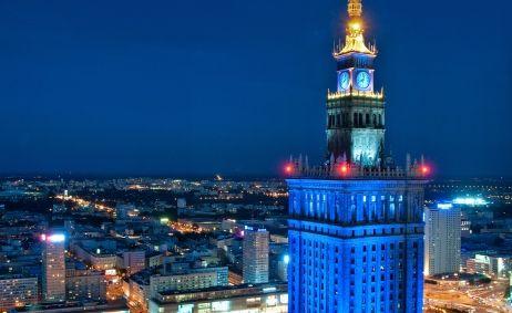 Sale weselne - Pałac Kultury i Nauki - 515e6a895fe17palac_kultury.jpg - SalaDlaCiebie.pl