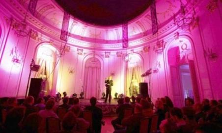 Sale weselne - Pałac w Jabłonnie - 5aba284d7613e9f6888b619a744ef88979fee6e7322c6.jpg - www.SalaDlaCiebie.com