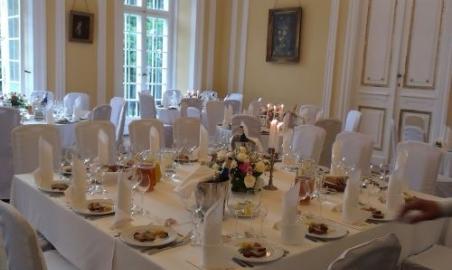 Sale weselne - Pałac w Jabłonnie - 5aba284e0b812a1315bfb040c4071ebfb97c4175f95b8.jpg - www.SalaDlaCiebie.com