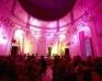 Pałac w Jabłonnie - Zdjęcie 4