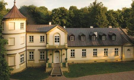 Sale weselne - Pałac Lasotów - 52a19931c8dd61_palacduze_tytularne.jpg - SalaDlaCiebie.pl