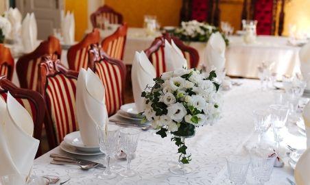 Sale weselne - Pałac Lasotów - 52a19937dc09620130817_img_2945.jpg - SalaDlaCiebie.pl