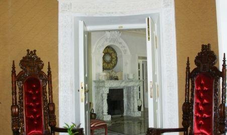 Sale weselne - Pałac Lasotów - 52a19956c0c7bwierza_l.jpg - SalaDlaCiebie.pl