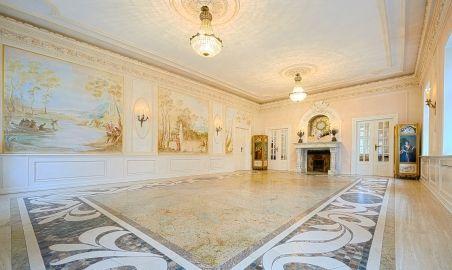 Sale weselne - Pałac Lasotów - 58526e3091cdefile1_s.jpg - SalaDlaCiebie.pl