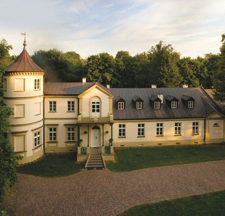 Sale weselne - Pałac Lasotów - SalaDlaCiebie.com - 8