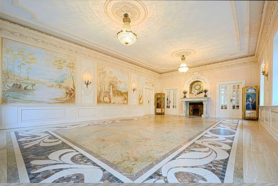 Sale weselne - Pałac Lasotów - SalaDlaCiebie.com - 1