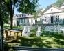 Sale weselne - Pałac Lasotów - SalaDlaCiebie.com - 2