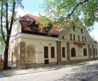 Browar Hotel Restauracja Lwów