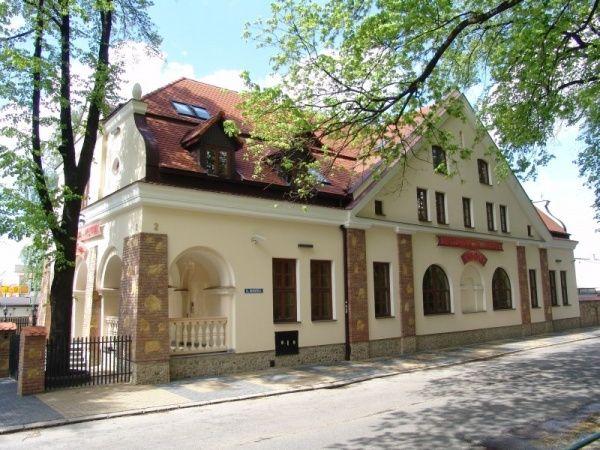 Sale weselne - Browar Hotel Restauracja Lwów - SalaDlaCiebie.com - 1