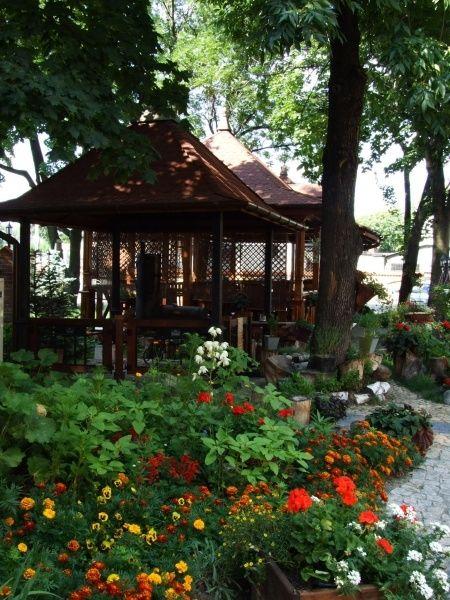 Sale weselne - Browar Hotel Restauracja Lwów - SalaDlaCiebie.com - 2