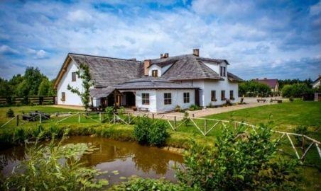 Sale weselne - Ziubiakowa Karczma - 5698e718cb1291.jpg - SalaDlaCiebie.pl