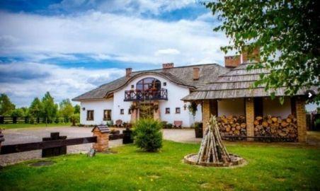 Sale weselne - Ziubiakowa Karczma - 5698e71a38a8a2.jpg - SalaDlaCiebie.pl