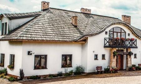 Sale weselne - Ziubiakowa Karczma - 5c5f06a145f041485070_503047356481242_120003623_n.jpg - www.SalaDlaCiebie.com
