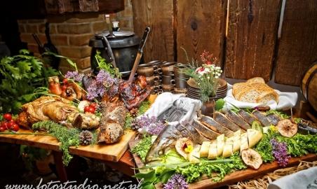 Sale weselne - Ziubiakowa Karczma - 5c5f06a1ad2b110491208_785584051560903_1434300176208888962_n.jpg - www.SalaDlaCiebie.com