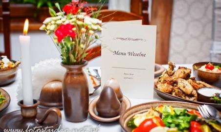 Sale weselne - Ziubiakowa Karczma - 5c5f06a3bb3ac11214248_785584001560908_1796097979621202013_n.jpg - www.SalaDlaCiebie.com