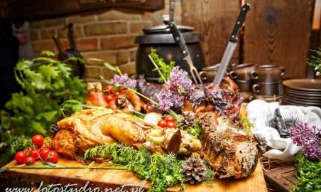 Sale weselne - Ziubiakowa Karczma - 5c5f06a4db85d11329873_785584038227571_2012229670748164807_n.jpg - www.SalaDlaCiebie.com