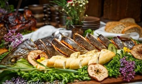 Sale weselne - Ziubiakowa Karczma - 5c5f06a5b1d0f11537698_785584044894237_4453987814247237263_n.jpg - www.SalaDlaCiebie.com