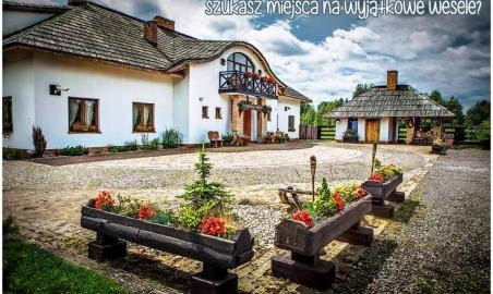 Sale weselne - Ziubiakowa Karczma - 5c5f06b7d816d16195695_1178903315562306_8704304125846881330_n.jpg - www.SalaDlaCiebie.com