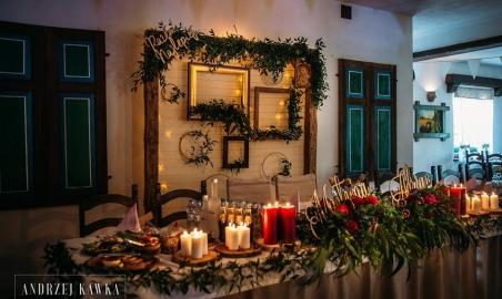 Sale weselne - Ziubiakowa Karczma - 5c5f06c7b46db38391733_1752207061565259_3914440220140896256_n.jpg - www.SalaDlaCiebie.com