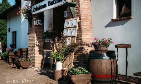 Sale weselne - Ziubiakowa Karczma - 5c5f06ce8630738392457_1752207301565235_7254693065707749376_n.jpg - www.SalaDlaCiebie.com