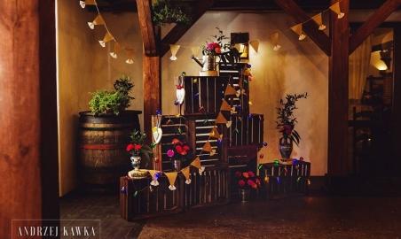 Sale weselne - Ziubiakowa Karczma - 5c5f06dfb98b938425790_1752206618231970_8195566249590128640_n.jpg - www.SalaDlaCiebie.com