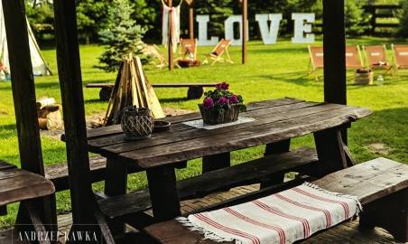 Sale weselne - Ziubiakowa Karczma - 5c5f06e05494038444437_1752206448231987_6065487003074428928_n.jpg - www.SalaDlaCiebie.com