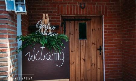 Sale weselne - Ziubiakowa Karczma - 5c5f06e62b96338454746_1752207124898586_7062247619967320064_n.jpg - www.SalaDlaCiebie.com