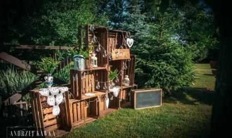 Sale weselne - Ziubiakowa Karczma - 5c5f06eb1991938531479_1752207484898550_7520988047446376448_n.jpg - www.SalaDlaCiebie.com