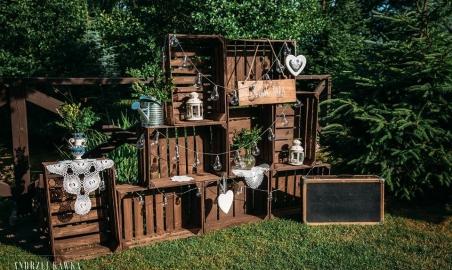 Sale weselne - Ziubiakowa Karczma - 5c5f070a19bab43878065_1850409438411687_6141074385919803392_n.jpg - www.SalaDlaCiebie.com