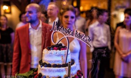 Sale weselne - Ziubiakowa Karczma - 5c5f070b0e7dd43951787_1850409835078314_6799734601745956864_n.jpg - www.SalaDlaCiebie.com