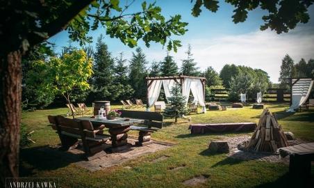 Sale weselne - Ziubiakowa Karczma - 5c5f070e3ff1144117052_1853411918111439_6086728485391302656_n.jpg - www.SalaDlaCiebie.com