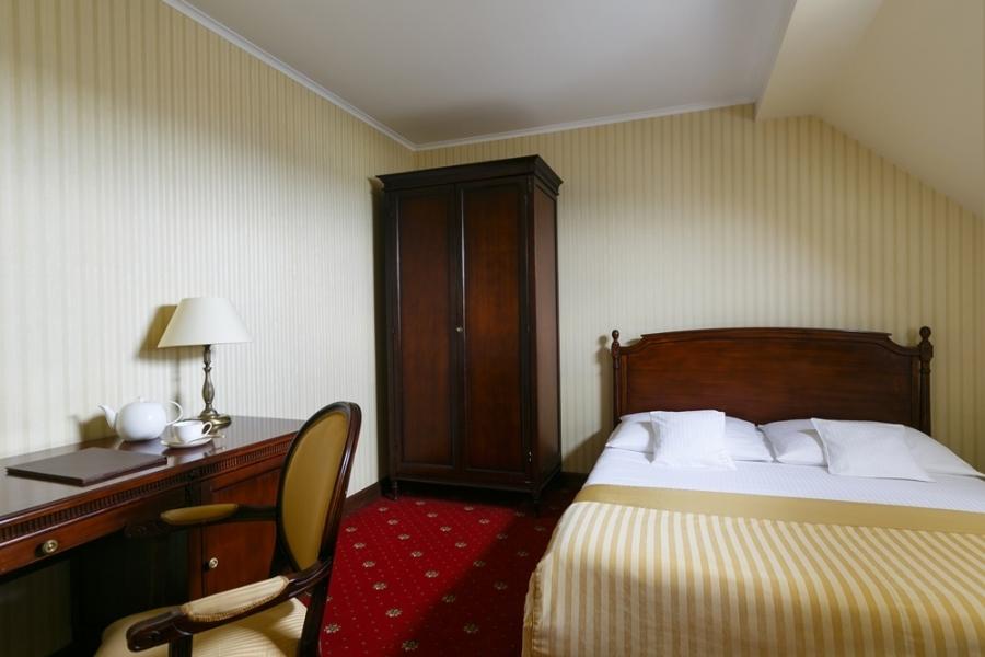 Sale weselne - Turówka Hotel & SPA - SalaDlaCiebie.com - 26