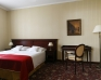 Sale weselne - Turówka Hotel & SPA - SalaDlaCiebie.com - 22