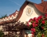 Sale weselne - Turówka Hotel & SPA - SalaDlaCiebie.com - 17